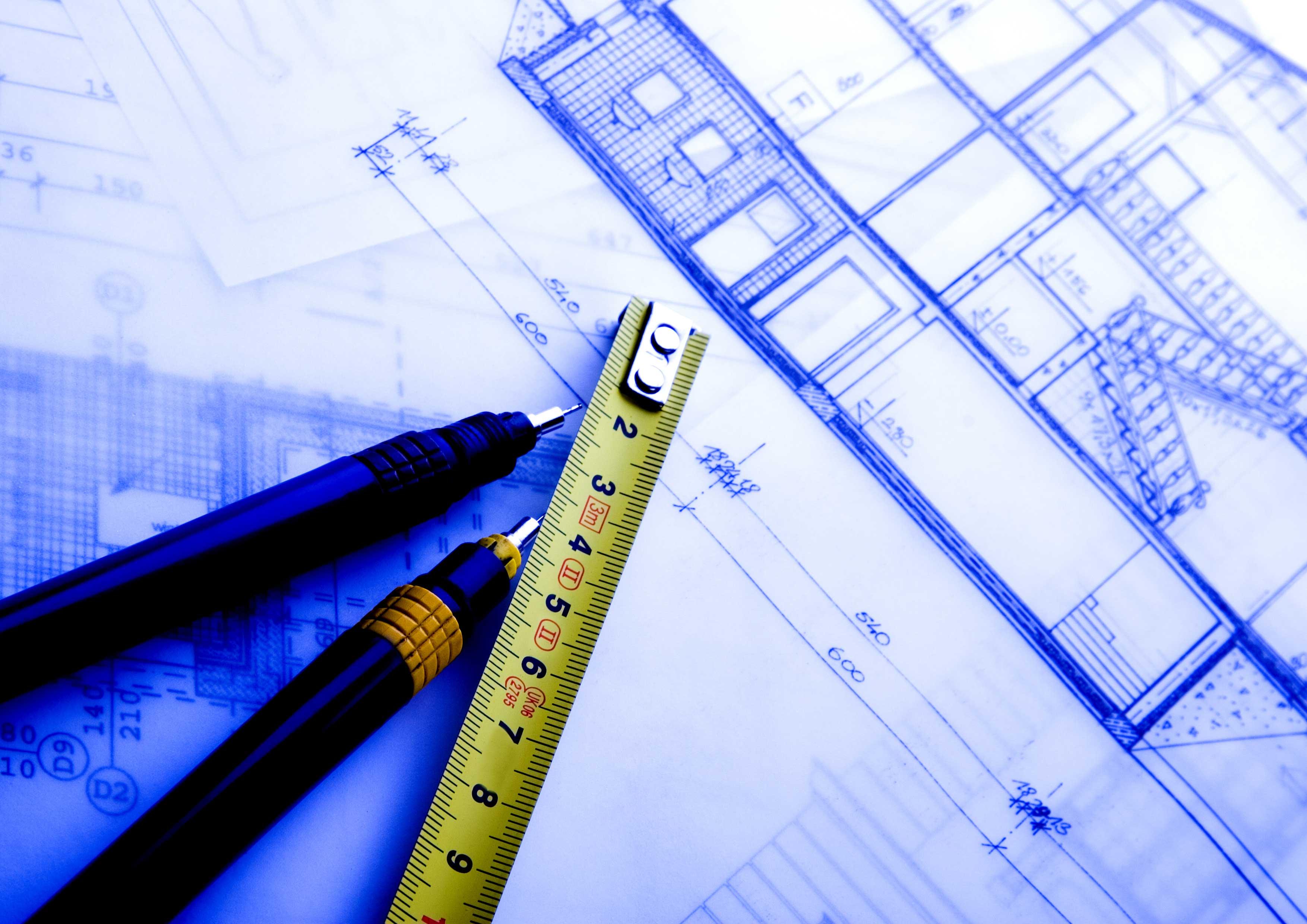 Esplanade builders inc esplanade builders general contractors esplanade builders inc malvernweather Choice Image