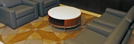 Penniall | Office/Creative Space