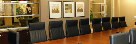Penniall   Office/Creative Space