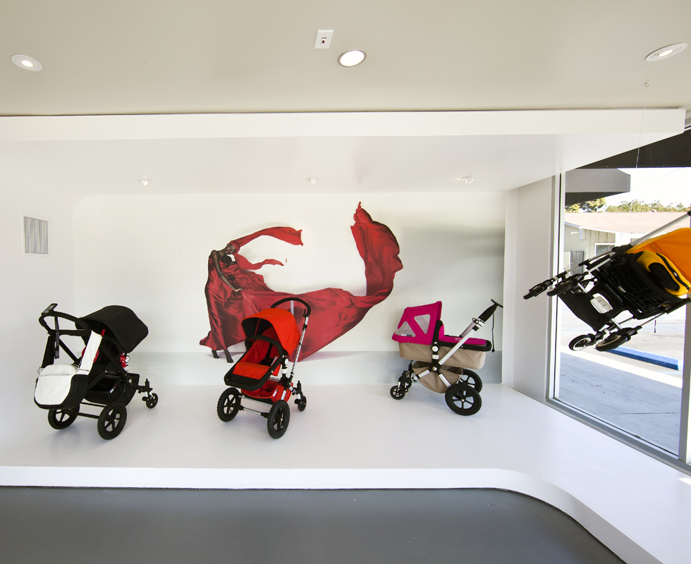 Esplanade Builders, Inc. | Project: Bugaboo
