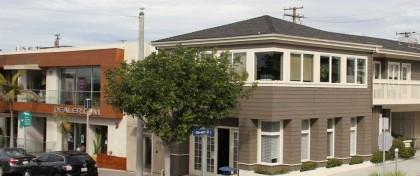 Esplanade Builders, Inc. | Project: Dealer.com