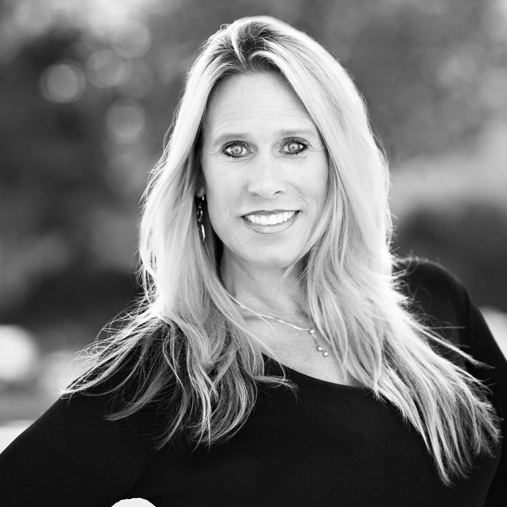 Annie Ryan - Executive Assistant