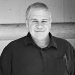 Bob Boggs - Service Department Estimator
