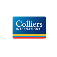 Chris Sheehan | Colliers International, Senior Vice President