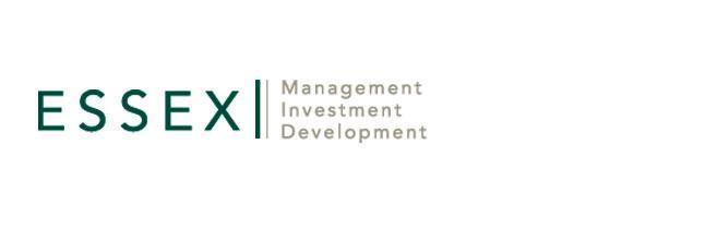 Essex Management Investment