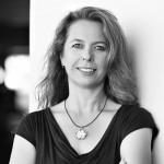Sandra McCain - Project Engineer