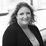 Stephanie Mengel - Contract Administrator