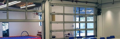Esplanade Builders, Inc. | Project: VCA Expansion