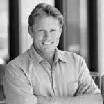 Michael Petrich - Construction Manager