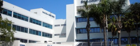 Esplanade Builders, Inc.   Project: Beach Cities Health District