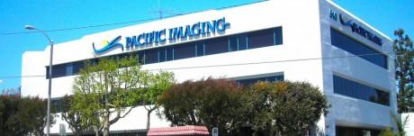 Esplanade Builders, Inc. | Project: Pacific Imaging