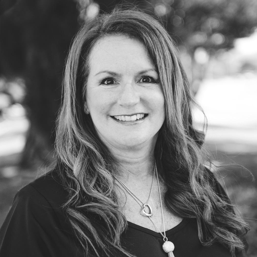 Lynnette Elliott - Project Engineer