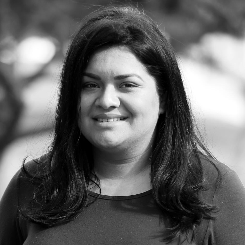 Brenda Salazar - Accounting Manager