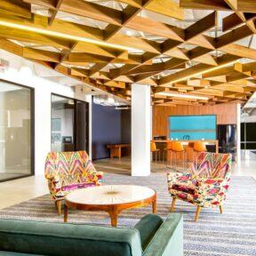 Von Karmen Building 3 Spec Suite