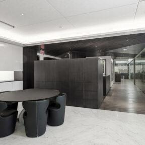 Gershman Financial Offices